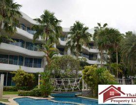 beautiful-villa-for-sale-huahin-4