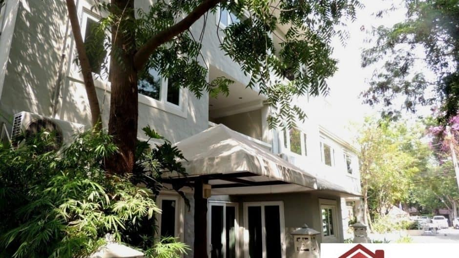 Boutique Hotel Business 50 Meters from Hua Hin Beach