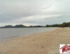 Chumphon beachfront - 4 rai pic (3)