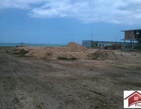 Beachfront Hua Hin 2 Rai 43 Sqwah 2