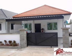 reduced-villa-for-resale-in-cha-am