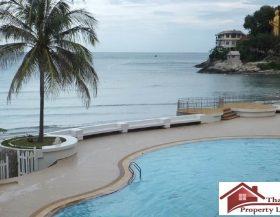 Sea View Paradise Hua Hin (4)