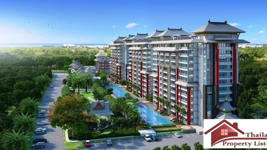 Fully Serviced Condominium Ideal For Retirement Living