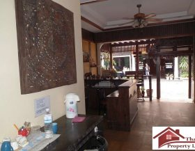 Cha Am Guesthouse for sale (23)