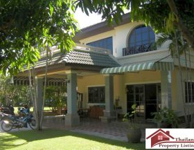 PRanburi resort for sale (2)