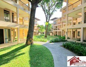 Palm Hills Condo (7)
