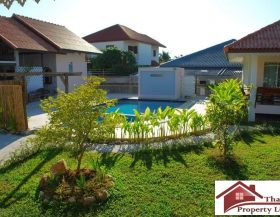 Hua Hin Resort For Sale (15)