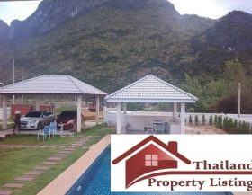 Dolphin bay resale pool villa (3)