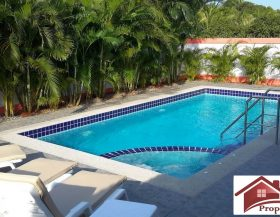 Pool Villa For Sale Pranburi (10)