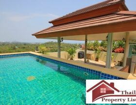 hua-hin-private-pool-penthouse-for-sale (13)