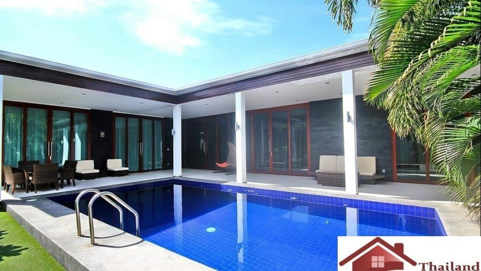 Hot Property Deal Hua Hin – Top Location