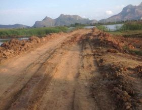 Land-for-sale-khao-kalok-(3)