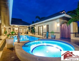 bali-style-private-pool-home-in-palm-hills-golf-course-hua-hin-12