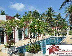condo-unit-for-sale-at-beach-village-resort-2