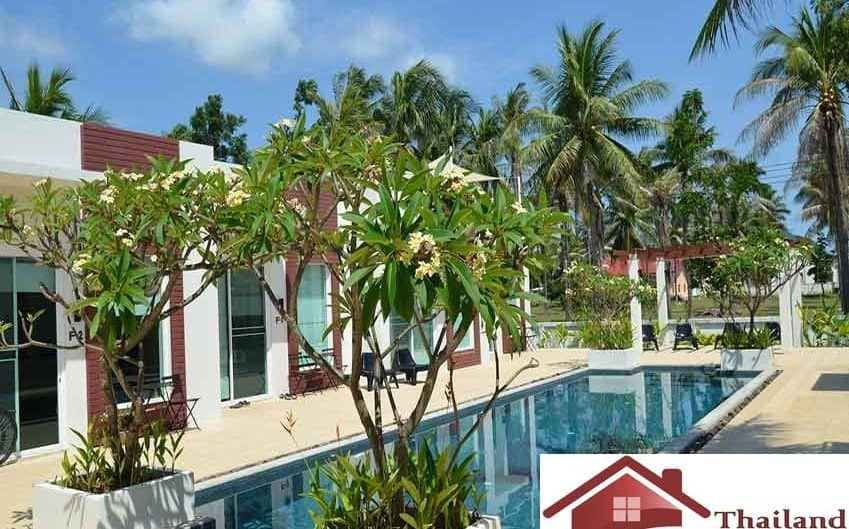Beach Village Resort – Condo Unit Available For Sale