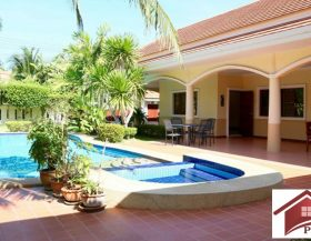 well-maintained-4-bed-resale-pool-villa-hua-hin-soi-116-13