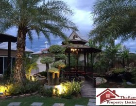 stunning-7-bed-resale-property-on-a-massive-plot-hua-hin-15