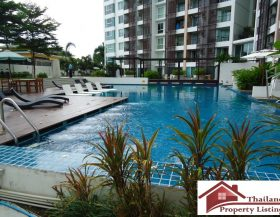 stunning-hua-hin-mountain-view-condo-town-center