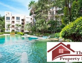 spacious-2-bed-2-bath-sea-view-condo-in-hua-hin-town-center-6