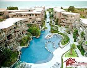hua-hin-brand-new-2-bed-sea-view-condo-unit-for-sale-5