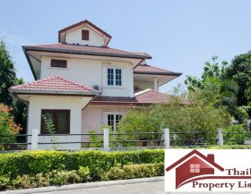 ready-to-move-in-2-storey-hua-hin-villa-in-a-secured-estate-16