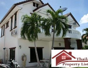 stunning-4-bed-hua-hin-private-pool-villa-fantastic-value-17