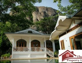 exotic-mountain-views-property-150m-from-khao-tao-beach-8