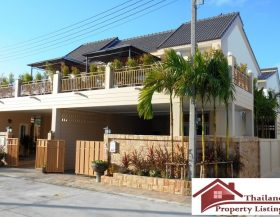 luxury-two-storey-house-near-hua-hin-town-center-soi-94-16