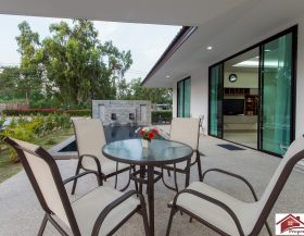 mill-pool-villa-brand-new-hua-hin-pool-villa-soi-102-6