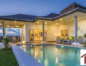 beautiful-resale-hua-hin-home-in-an-awarded-development-13