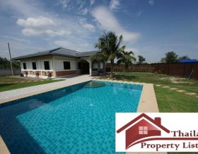 absolute-bargain-pranburi-pool-villa-on-a-6-rai-plot-12