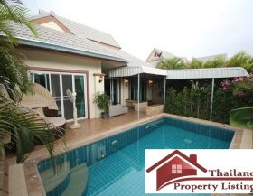value-for-money-2-bed-pool-villa-in-a-matured-estate-12