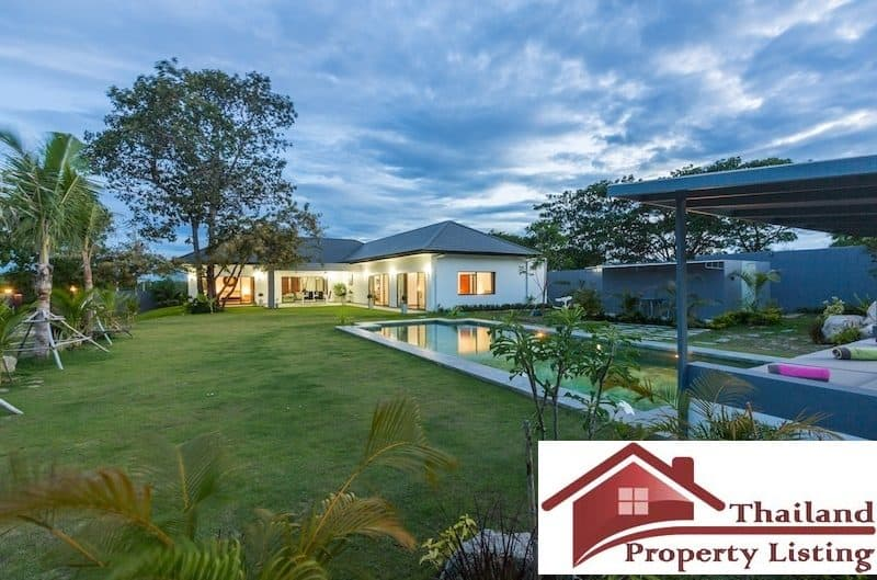 Property With Stunning Mountain View Near Golf Course