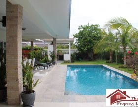 palm-villas-hua-hin-beautiful-resale-property-feat-lots-of-extras-6