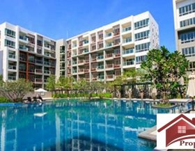 well-situated-1-bed-condo-near-khao-takiab-beach-hua-hin-18