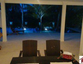 uniquely-designed-hua-hin-pool-villa-on-a-massive-plot