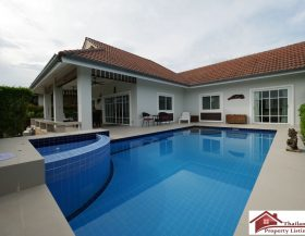 private-pool-villa-priced-to-sell-quick-hot-deal-hua-hin-13