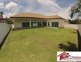 palm-garden-pool-villas-hua-hin-in-a-small-gated-community-7