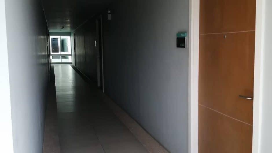 2 Bed 2 Bath Condo For Sale Ready To Move-in The Seacraze Hua Hin