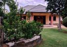 Hua Hin 3 Bedroom House for Sale In Mountain Ville 2 Development