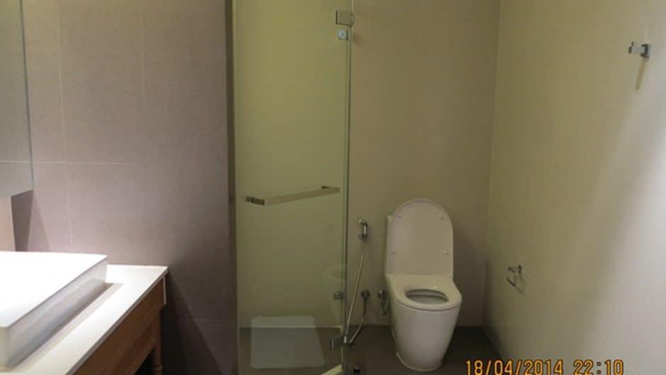 2 Bed Condominium For Sale in Amari Hua Hin