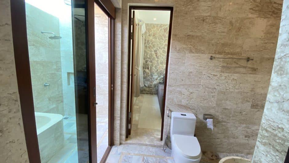 Khao Khalok 6 Bedroom Private Pool Villa For Sale
