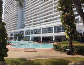 Hua Hin Beachfront Condo For Sale Milford Paradise Khao Tao